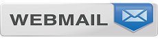 bb_webmail