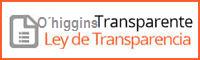 banner_ta_Ohiggins_trasnparente