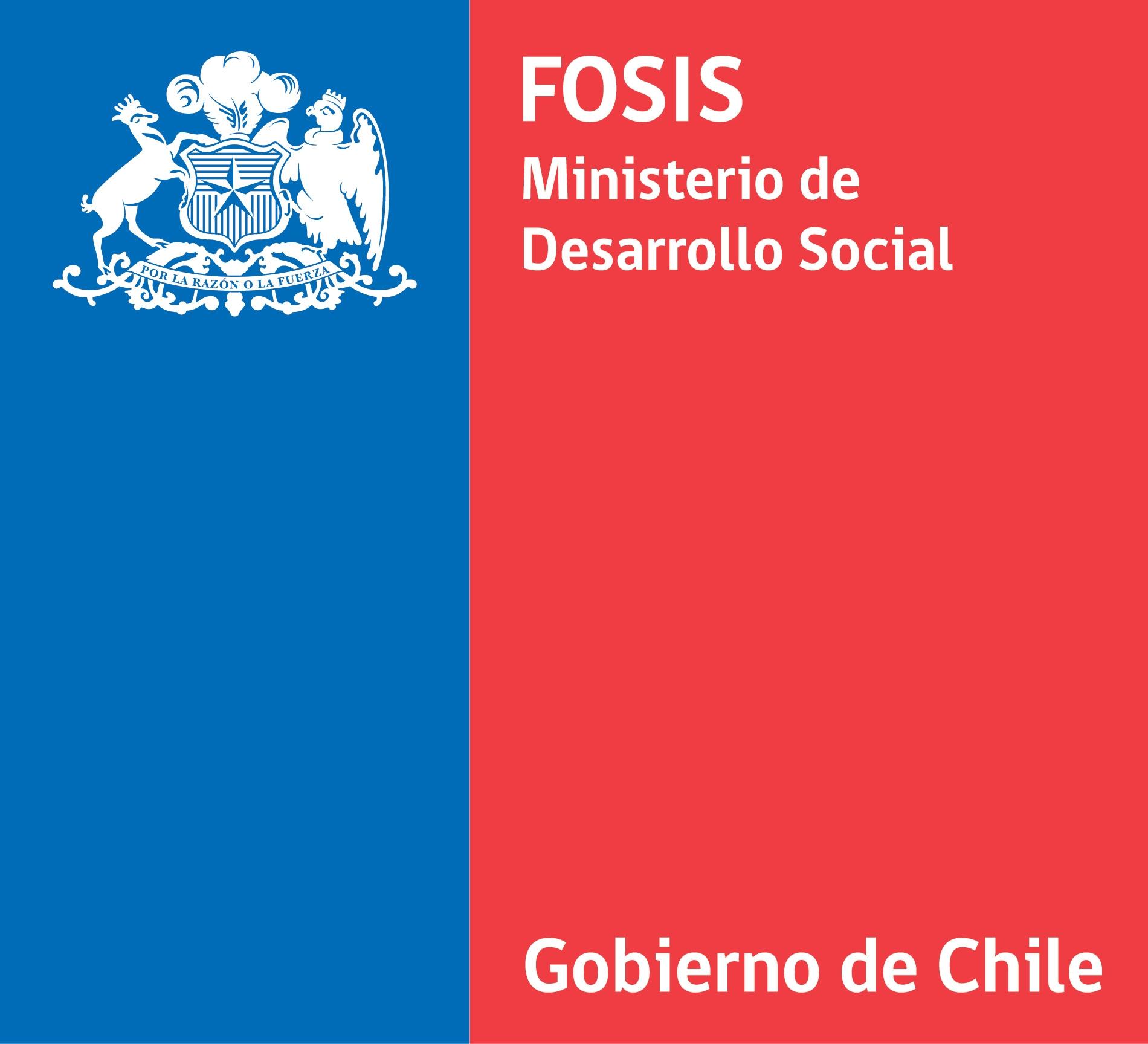logo_fosis